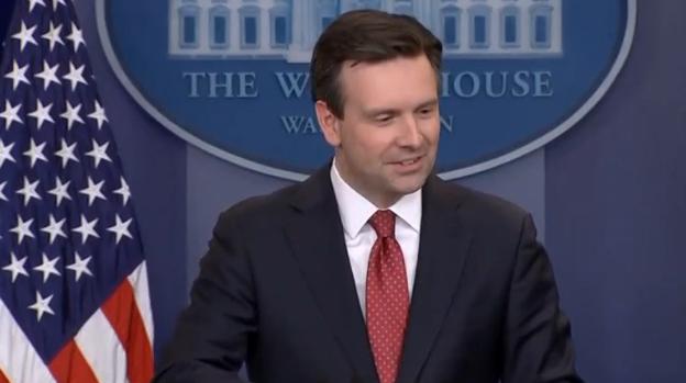 Tổng thống Obama: Giám đốc FBI không muốn gây ảnh hưởng lên cuộc bầu cử