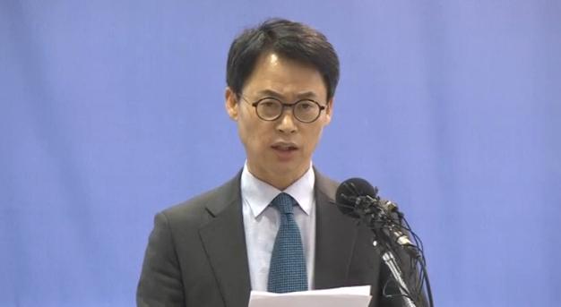 Toà Seoul bác đề nghị bắt nhà lãnh đạo Samsung