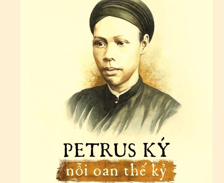 Nhà cầm quyền CSVN cấm ra mắt sách về bác học Trương Vĩnh Ký ở Sài Gòn
