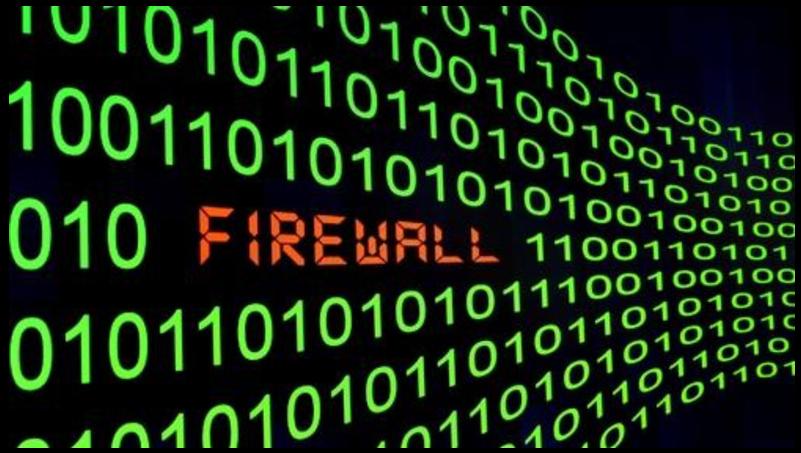 Trung Cộng thắt chặt kiểm soát dịch vụ cung cấp internet