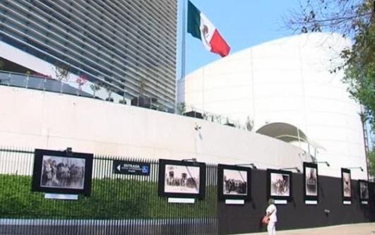 Ngoại trưởng Mexico kêu gọi bảo vệ lợi tức của công nhân Mexico ở Hoa Kỳ gửi về nước