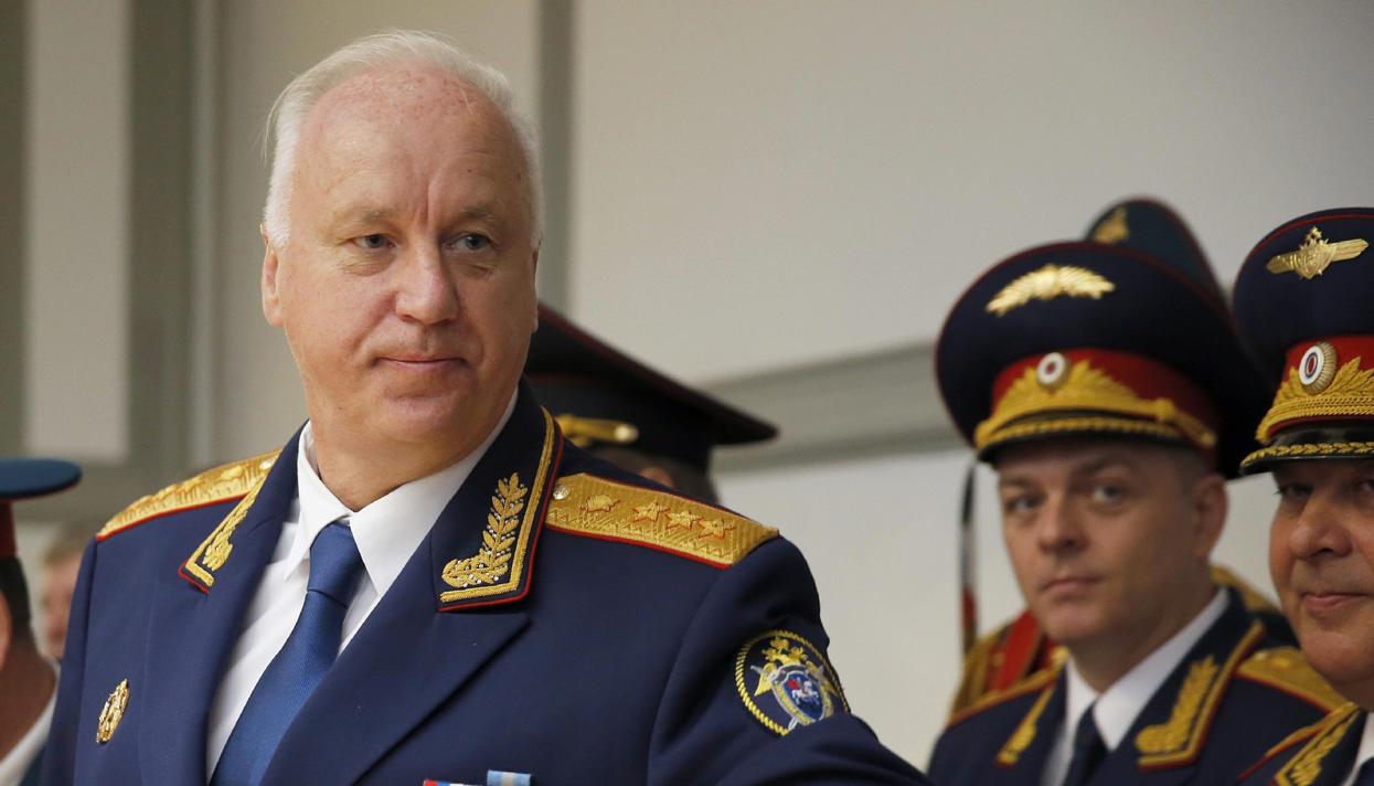Mỹ chế tài thêm quan chức Nga: Bài học nào cho quan chức Việt Nam?