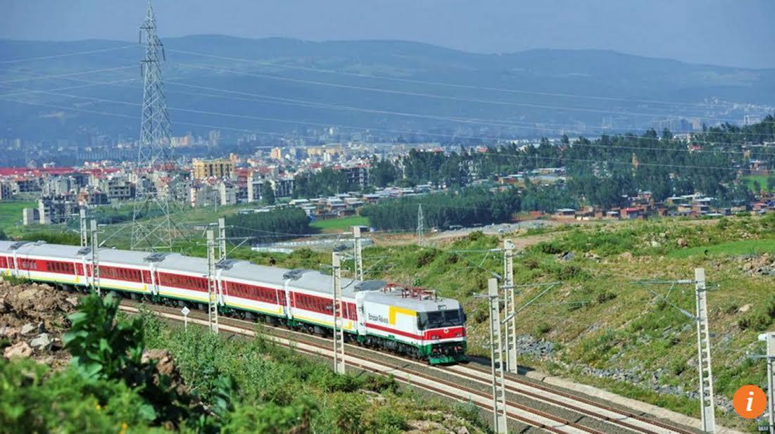 Trung Cộng mượn châu Phi để thực hiện tham vọng trở thành thế lực lớn toàn cầu