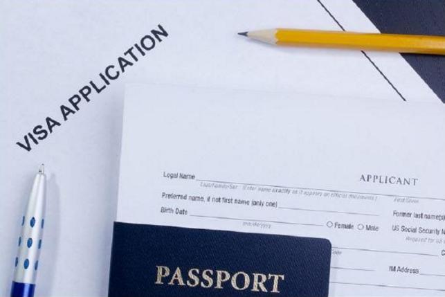 Chuyên gia khẳng định tiến trình kiểm tra du khách ngoại quốc dưới thời Obama rất chặt chẽ