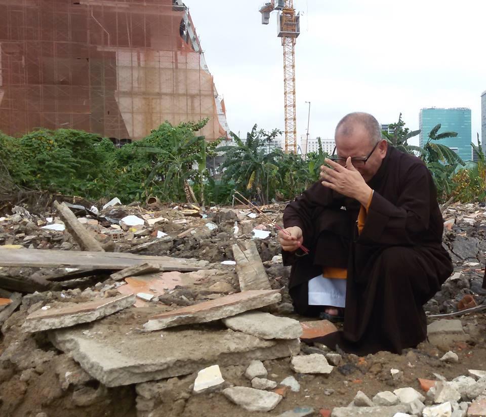 USCIRF đánh giá tình hình tự do tôn giáo Việt Nam sau 10 năm ra khỏi danh sách CPC