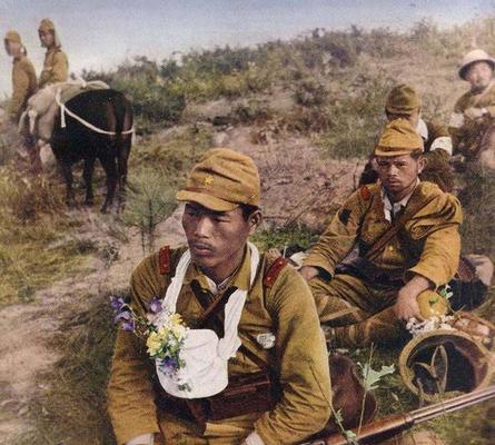 Nhật Hoàng và Hoàng Hậu sẽ gặp gỡ vợ con Việt của binh sĩ Nhật thời Đệ Nhị Thế Chiến