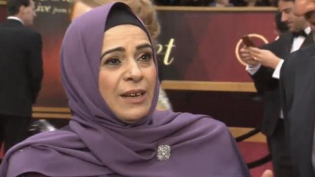 """Nhà sản xuất phim """"White Helmets"""" nói việc người Syria không được dự Oscar là thêm sỉ nhục vào vết thương"""
