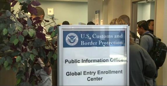 Bộ Nội An: Công dân các quốc gia bị cấm  hiếm khi liên quan tới khủng bố tại Hoa Kỳ