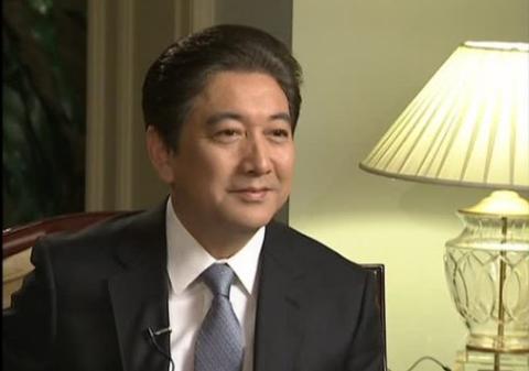 Tổng Thống Italy kêu gọi hợp tác chặt chẽ với Trung Cộng