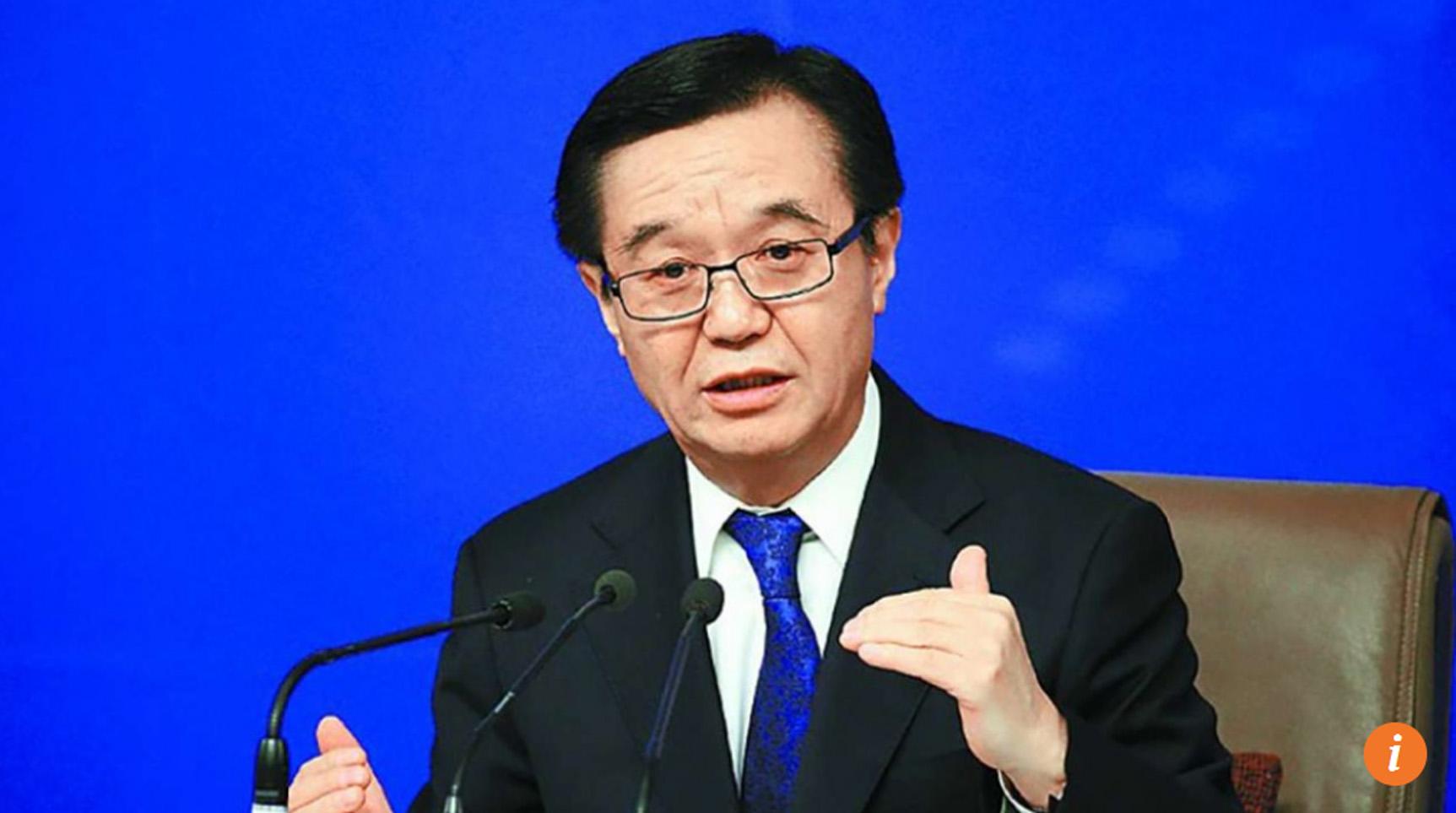Thủ tướng Trung Cộng nói bế tắc thương mại với Hoa Kỳ có thể giải quyết một cách thân thiện