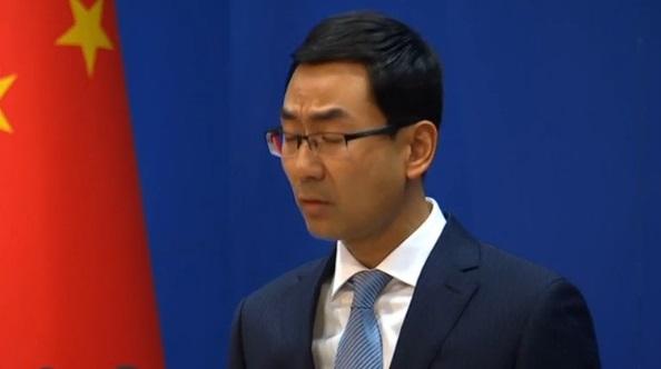 Trung Cộng đòi Việt Nam xin lỗi và bồi thường cho du khách bị biên phòng hành hung