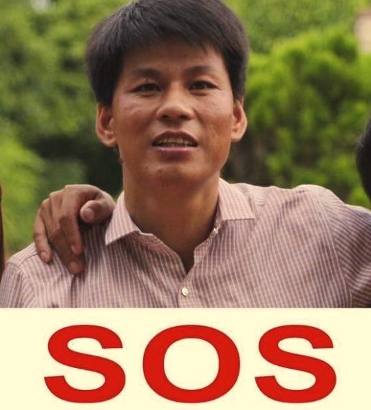 EU lên tiếng phản đối Việt Nam bắt giữ các nhà hoạt động nhân quyền