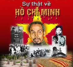 Thành Phố Vienna đã tạm dừng dự án dựng tượng Hồ Chí Minh
