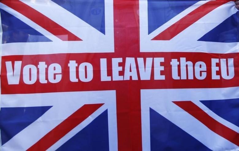 Chuẩn bị rời Liên Âu, giá thực phẩm và nhiên liệu tăng nhanh ở Anh