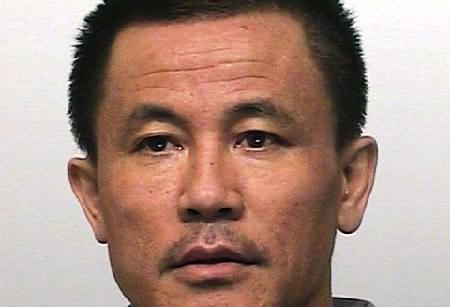Người đàn ông gốc Việt bị tố hiếp thiếu nữ trong khu lều dân không nhà Seattle
