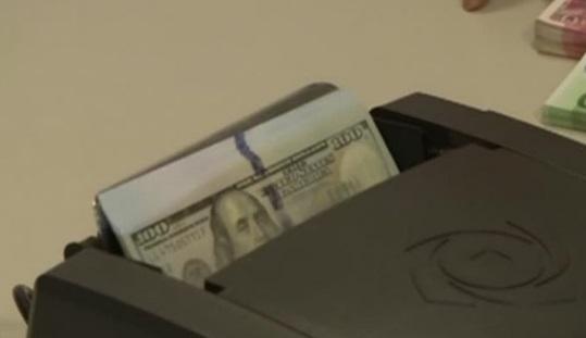 Hoa Kỳ tìm kiếm chiến thuật mới để gây áp lực với Trung Cộng về tiền tệ