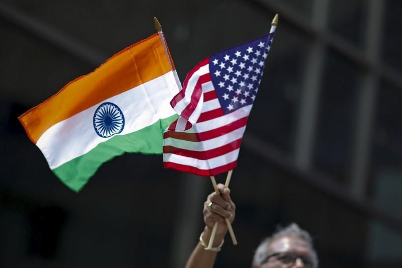 Ấn Độ sẽ bị ảnh hưởng nặng nếu tổng thống Trump siết chặt di dân