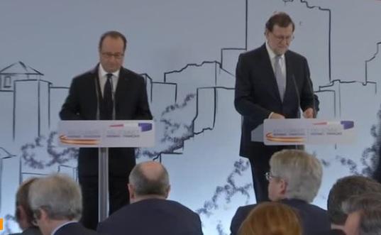 Tổng thống Pháp cảnh báo về chủ nghĩa dân túy và chủ nghĩa dân tộc