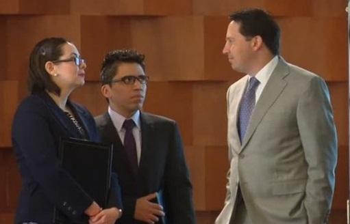 Mexico không chấp nhận các chính sách quản lý di dân đơn phương của Hoa Kỳ