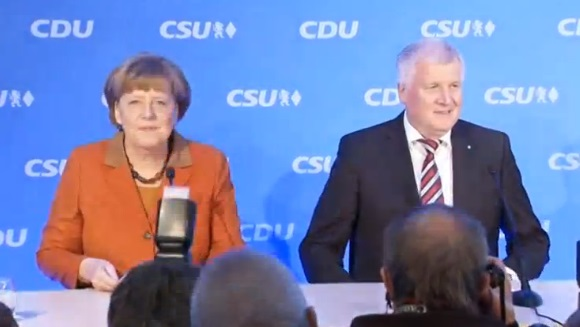 Đức phản đối Hoa Kỳ đơn phương áp thuế hàng nhập cảng