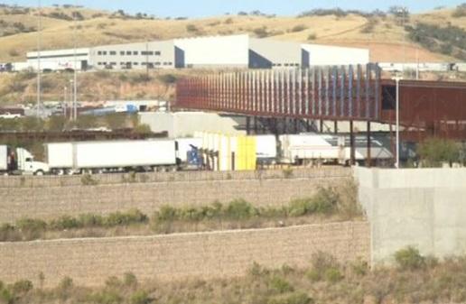 Thuế đánh vào hàng hoá Mexico nhập cảng sẽ làm giá cả tăng vọt tại Hoa Kỳ
