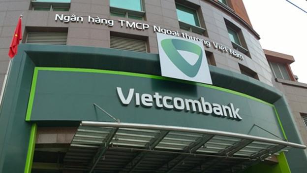 Từ scandal Vietcombank, nhìn lại việc gửi tiền vào hệ thống ngân hàng Việt Nam