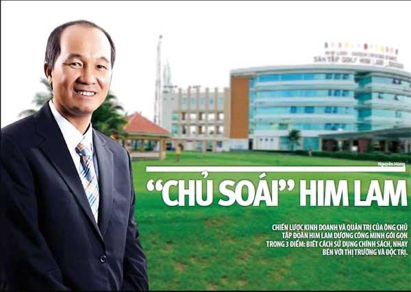 21 ha đất mở rộng sân bay Tân Sơn Nhất: Trả lại hay chỉ 'tạm bàn giao'?