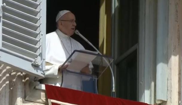Đức Giáo Hoàng cầu nguyện cho nạn nhân hoả hoạn tại mái ấm trẻ em ở Guatemala