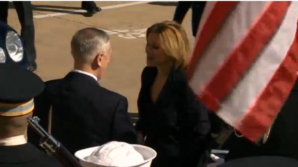 Bộ trưởng Quốc Phòng Hoa Kỳ, Tây Ban Nha tái khẳng định cam kết với NATO