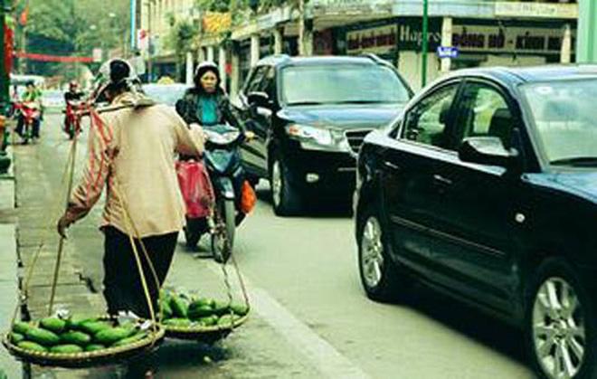 Việt Nam có 200 người 'siêu giàu'