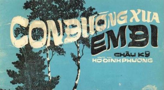 CSVN đột nhiên lôi 5 ca khúc trước 1975 đang cho phép hát ra cấm