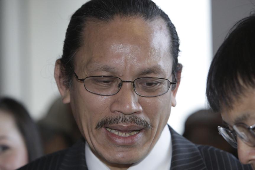 Nghị viên Tâm Nguyễn của San Jose bị đối thủ chính trị Chris Le tố 'nghe lén'
