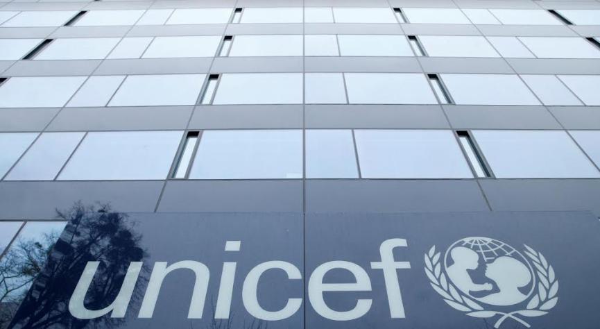 Liên Hợp Quốc chỉ trích việc buôn bán sữa mẹ từ Cambodia sang Hoa Kỳ