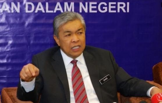 Malaysia huỷ bỏ quy định miễn visa nhập cảnh dành cho công dân Bắc Hàn