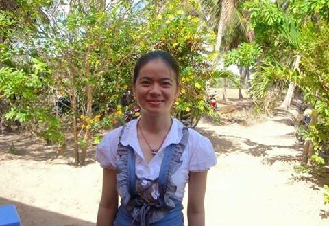 Ai đã đánh đập tù nhân lương tâm Nguyễn Đặng Minh Mẫn trong tù?
