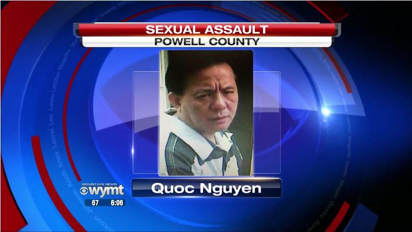 Thêm một chủ tiệm nails gốc Việt nhận tội tấn công tình dục tại Kentucky