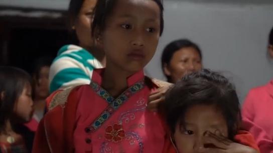 Sắc lệnh cấm nhập cảnh của Trump chặn đường định cư của người tị nạn Miến Điện