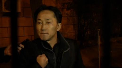 Nghi can người Bắc Hàn tuyên bố Malaysia âm mưu làm tổn hại danh dự của Bình Nhưỡng