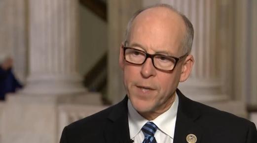 Đảng Cộng Hoà Hạ Viện công bố dự luật xoá bỏ Obamacare