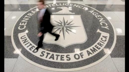 Wikileaks cho biết CIA sử dụng đồ dùng hàng ngày nghe lén người Mỹ