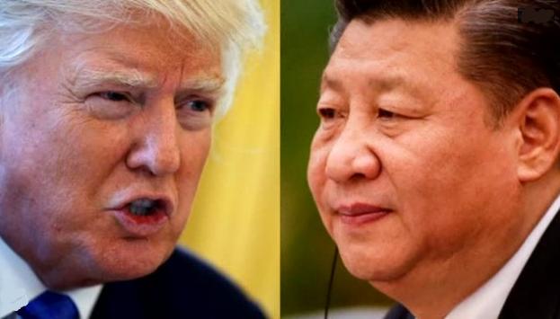 Tổng thống Trump sẽ gặp Tập Cận Bình tại nhà nghỉ Mar-A-Lago Florida