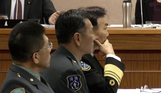 Trung Cộng điều động hỏa tiễn nhắm mục tiêu vào Đài Loan