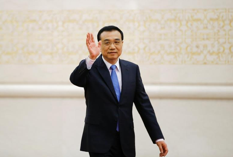 Trung Cộng nói lực lượng quân sự ở Biển Đông là để bảo vệ lợi ích thương mại