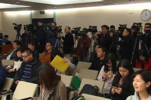 Trung Cộng phản đối vụ Nam Hàn khiếu nại với WTO