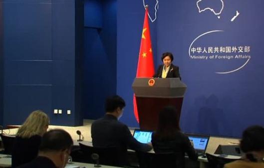 Trung Cộng tức giận vì viên chức Nhật đến thăm Đài Loan