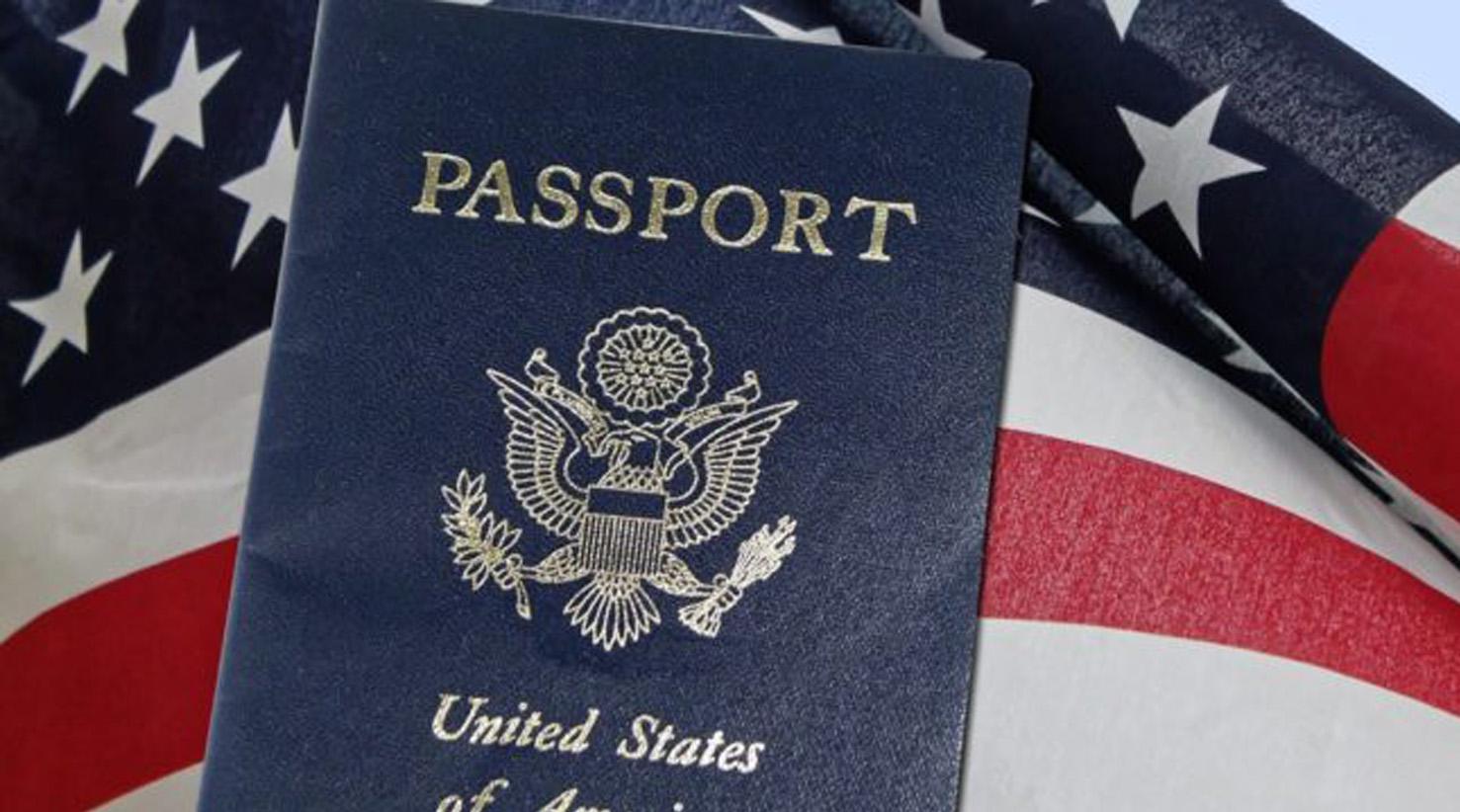 Lo ngại lệ phí tăng, giới nhà giàu Trung Cộng gấp rút xin visa EB5 đầu tư vào Hoa Kỳ