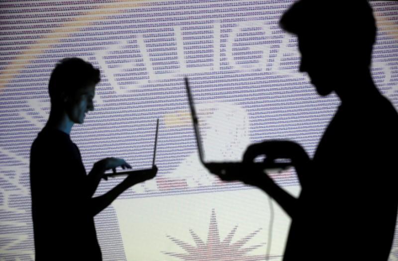 Vụ tiết lộ mới nhất của Wikileaks càng khiến Trung Cộng thận trọng trước kỹ thuật điện toán của nước ngoài