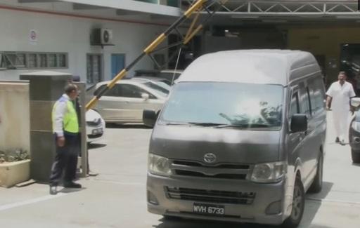 Thi thể Kim Jong Nam được giao trả cho Bắc Hàn để đổi lấy 9 công dân Mã Lai