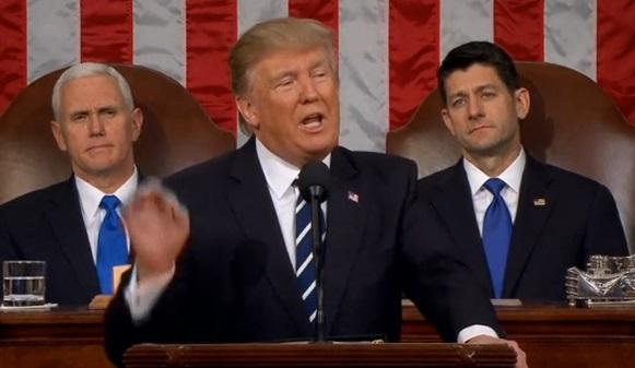 Trung Cộng nên thận trọng trước chính sách bảo hộ của tổng thống Trump