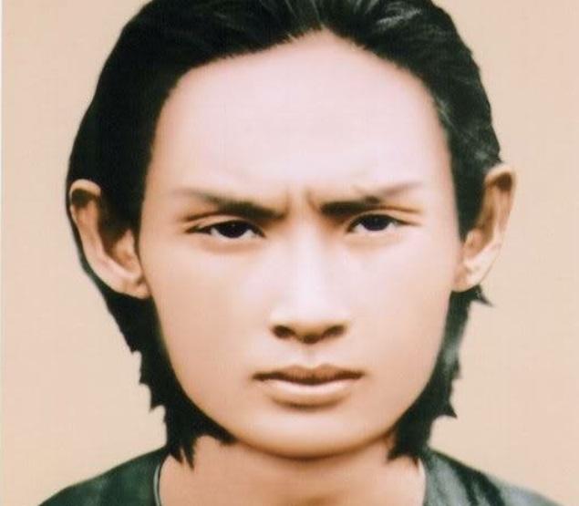 Nhà cầm quyền ngăn cản tín đồ Phật Giáo Hoà Hảo tổ chức ngày mất Đức Huỳnh Giáo Chủ